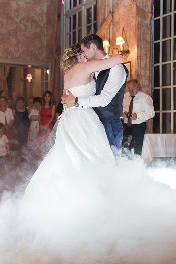 Photographe mariage - Sandrine Sérafini Photographe  - photo 155