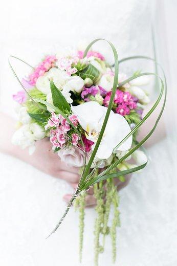Photographe mariage - Sandrine Sérafini Photographe  - photo 166