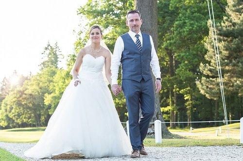 Photographe mariage - Sandrine Sérafini Photographe  - photo 200