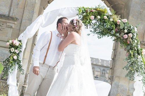 Photographe mariage - Sandrine Sérafini Photographe  - photo 190