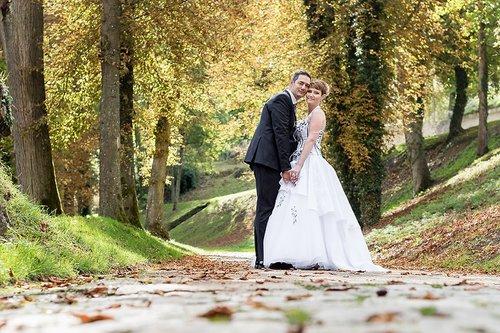 Photographe mariage - Sandrine Sérafini Photographe  - photo 199