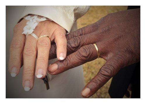 Photographe mariage - HERVE GAVOILLE - photo 12