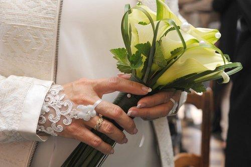 Photographe mariage - HERVE GAVOILLE - photo 10