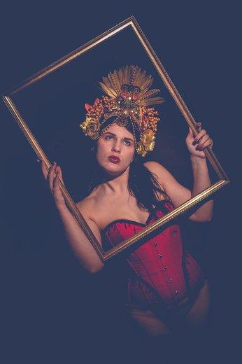 Photographe mariage - Studio Photos Raven - photo 13