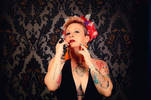 Photographe mariage - Studio Photos Raven - photo 30