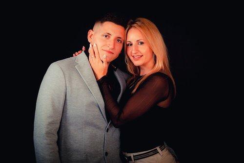 Photographe mariage - Studio Photos Raven - photo 59
