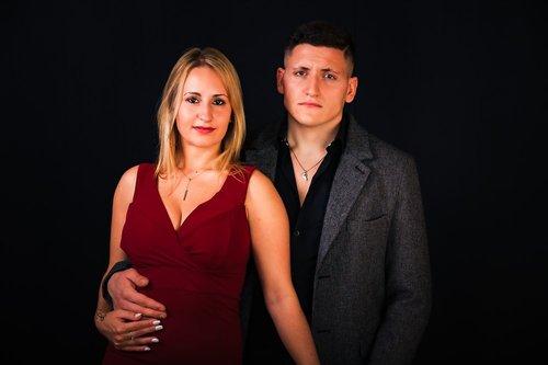 Photographe mariage - Studio Photos Raven - photo 54