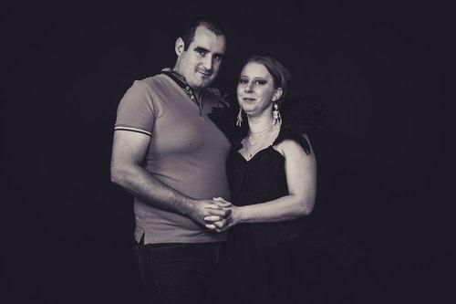 Photographe mariage - Studio Photos Raven - photo 57