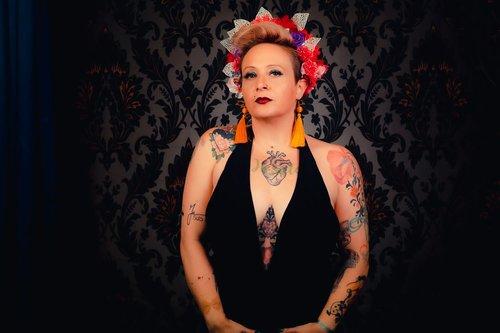 Photographe mariage - Studio Photos Raven - photo 32