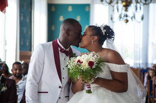 Photographe mariage - will vybz film - photo 28
