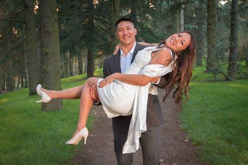 Photographe mariage - Thierry BLOT. SoKaLé - photo 25