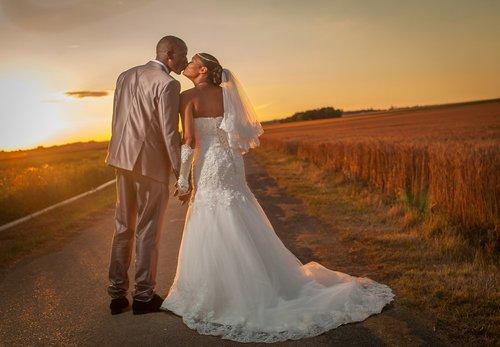 Photographe mariage - will vybz film - photo 36