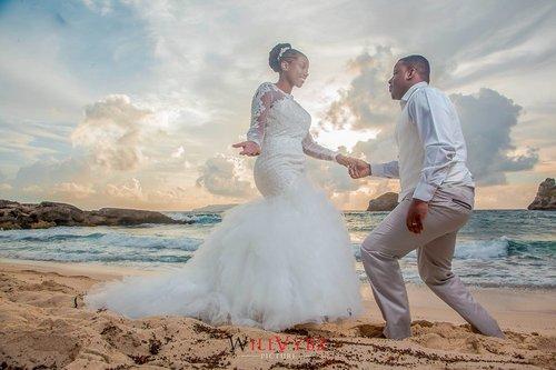 Photographe mariage - will vybz film - photo 34