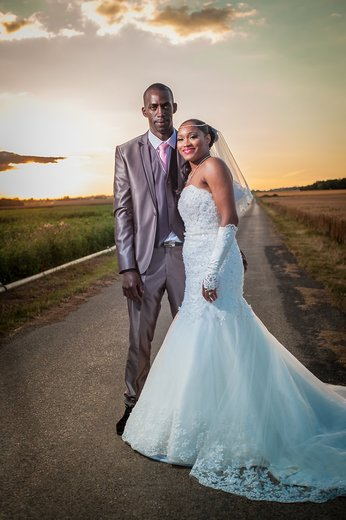 Photographe mariage - will vybz film - photo 38