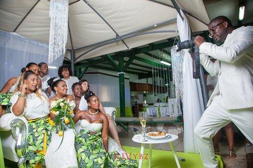 Photographe mariage - will vybz film - photo 41