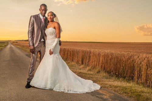 Photographe mariage - will vybz film - photo 37