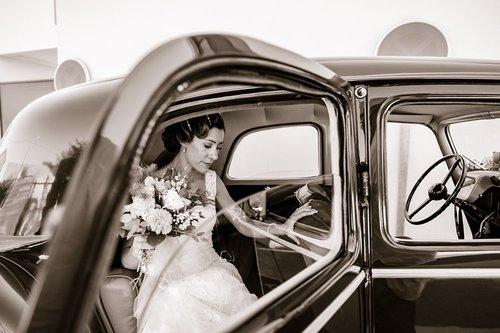 Photographe mariage - Diaph'élia - photo 4