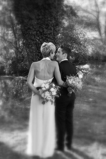Photographe mariage - Patricia COTON PHOTOGRAPHE  - photo 27