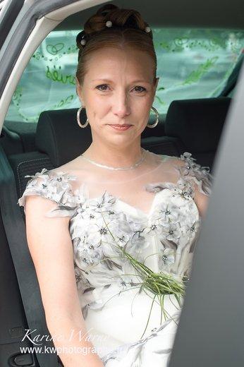 Photographe mariage - Karine WARNY - Photographe pro - photo 10