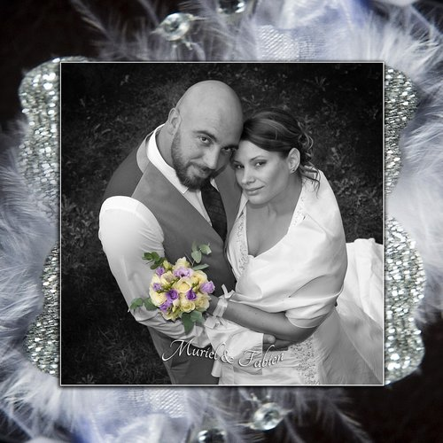 Photographe mariage - luigiphotographie - photo 75
