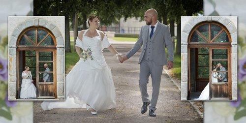 Photographe mariage - luigiphotographie - photo 76