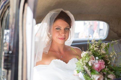 Photographe mariage - Castanéa photographie - photo 10