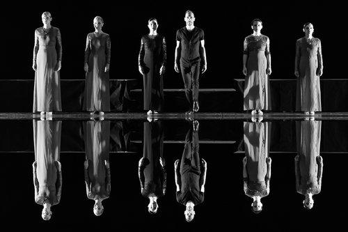 Photographe - Valerie Orsoni  - photo 12