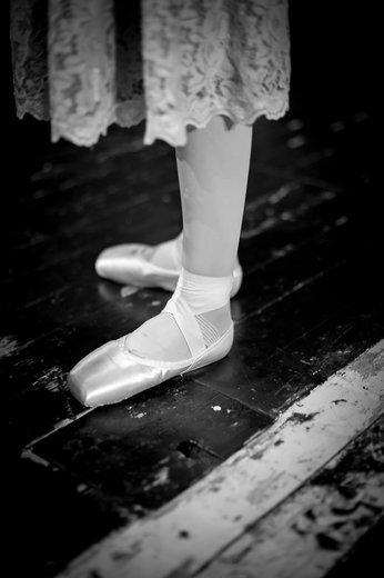 Photographe - Valerie Orsoni  - photo 78
