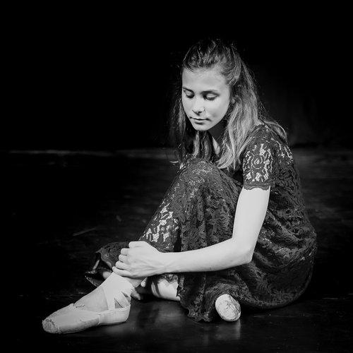Photographe - Valerie Orsoni  - photo 13