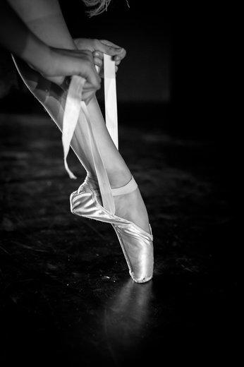 Photographe - Valerie Orsoni  - photo 77