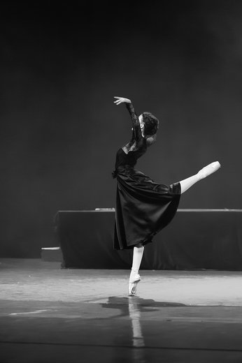 Photographe - Valerie Orsoni  - photo 82