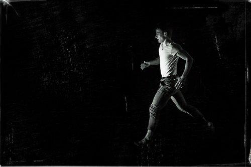 Photographe - Valerie Orsoni  - photo 7