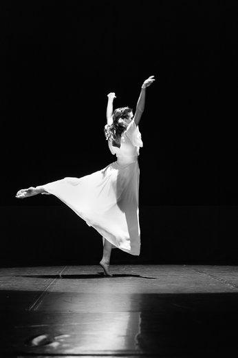Photographe - Valerie Orsoni  - photo 81