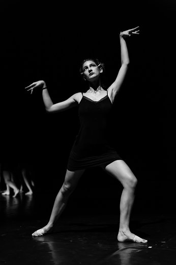 Photographe - Valerie Orsoni  - photo 15