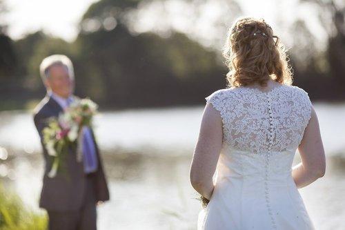 Photographe mariage - Patricia BASSEN Photographe - photo 8