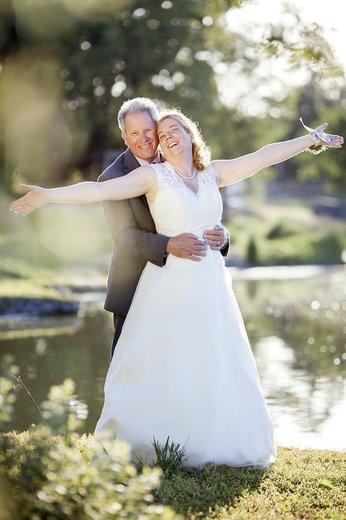 Photographe mariage - Patricia BASSEN Photographe - photo 10