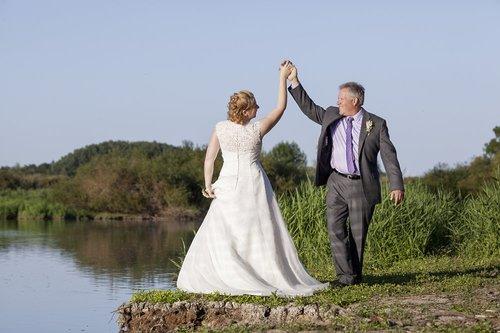 Photographe mariage - Patricia BASSEN Photographe - photo 9