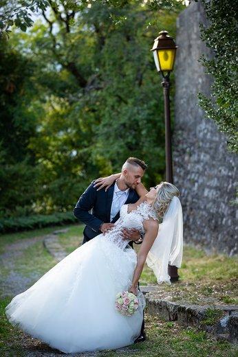 Photographe mariage - Nuance Photo - photo 24
