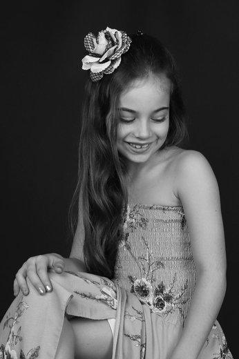 Photographe - Sarah Objectif Photographie - photo 5