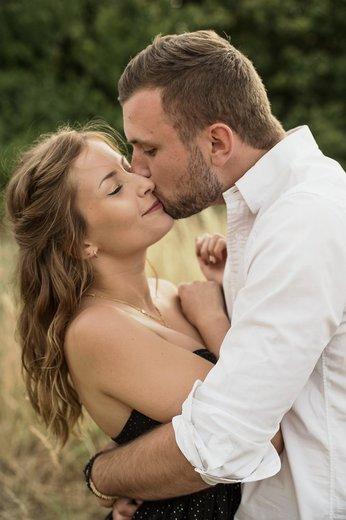 Photographe mariage - Madame Libellule Photographie - photo 1