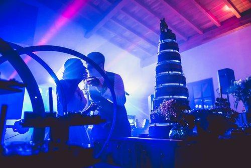 Photographe mariage - PHOTOGRAPHE - photo 37
