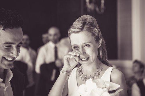 Photographe mariage - PHOTOGRAPHE - photo 29