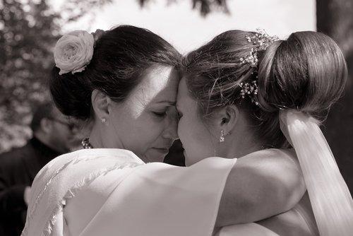 Photographe mariage - PHOTOGRAPHE - photo 73