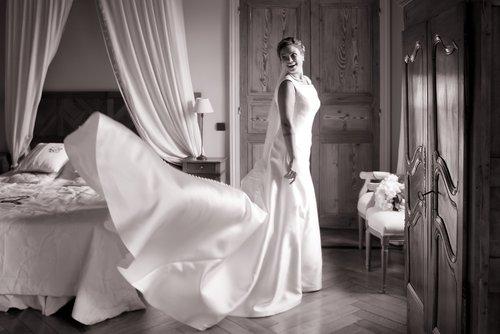 Photographe mariage - PHOTOGRAPHE - photo 71
