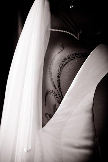 Photographe mariage - PHOTOGRAPHE - photo 67