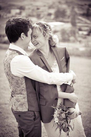 Photographe mariage - PHOTOGRAPHE - photo 55