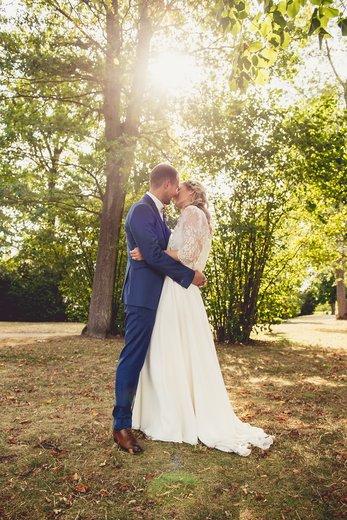 Photographe mariage - PHOTOGRAPHE - photo 60