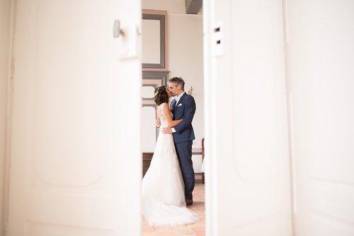 Photographe mariage - PHOTOGRAPHE - photo 14