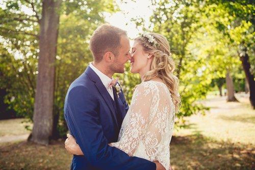 Photographe mariage - PHOTOGRAPHE - photo 62