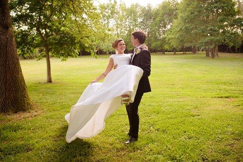 Photographe mariage - PHOTOGRAPHE - photo 78